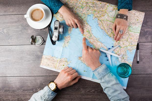 planificar-un-viaje