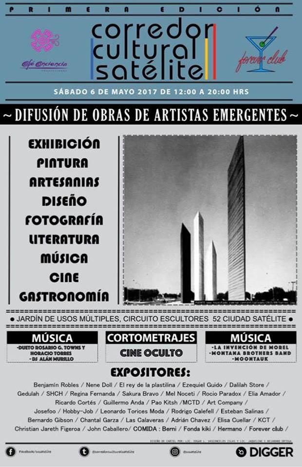cartel_corredor_curltural_satelite